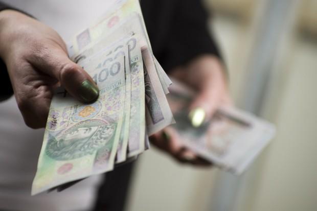 Niższe pensje w samorządzie. Będzie skarga do Rady Europy