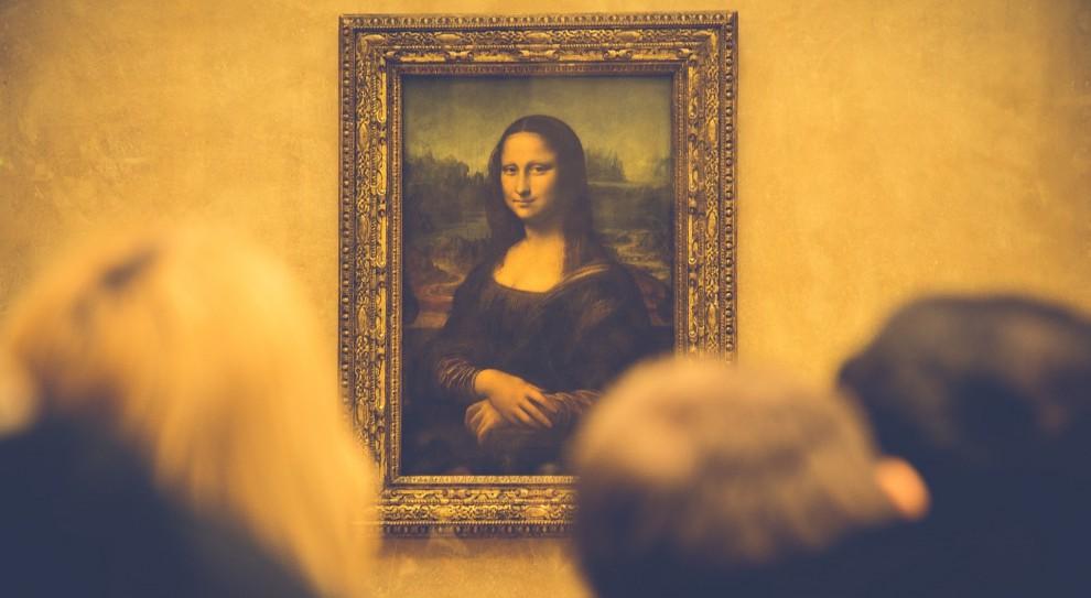 Inwestycje w dzieła sztuki, alkohole czy zabytkowe auta przynoszą zyski