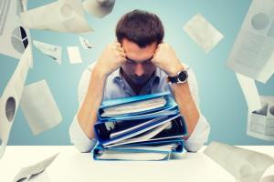 Problem z nowymi przepisami. Proces rejestracji zezwoleń na pracę wymaga usprawnienia