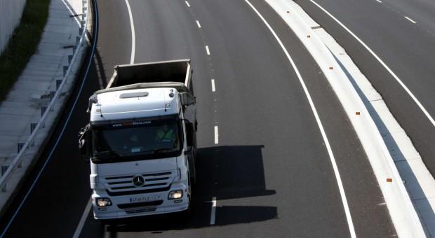 Portugalia: Strajk. Kierowcy chcą podwyżek i poprawy warunków pracy