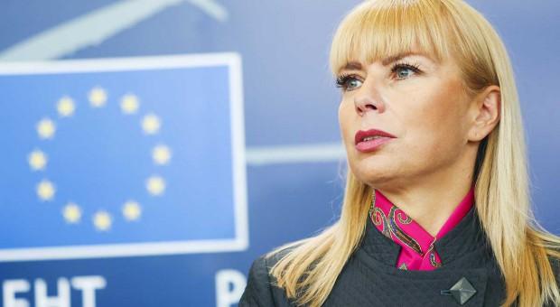 200 mln euro na finansowanie małych i średnich firm w Polsce