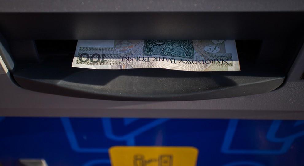 Presja płacowa w przedsiębiorstwach? Ciekawa analiza PKO BP