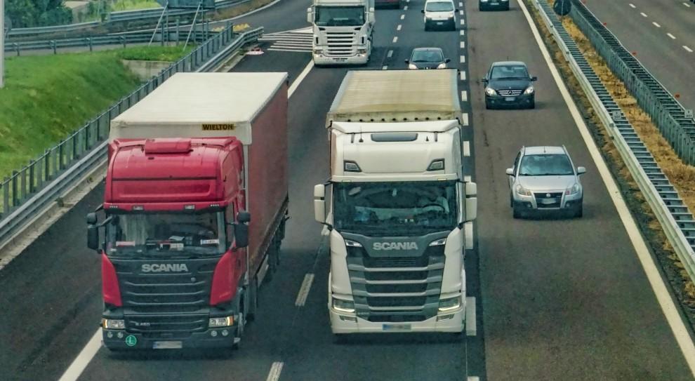 Brazylia: Mimo porozumienia kierowcy nadal strajkują