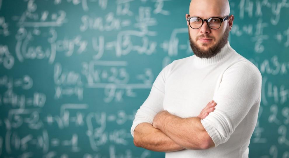 Urlop dla poratowania zdrowia. Kiedy nauczyciel może z niego skorzystać?