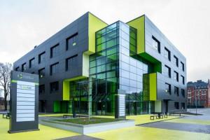 Meelogic otwiera nową siedzibę i zwiększa zatrudnienie
