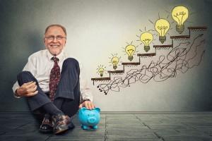 Ile można dorobić na emeryturze i rencie? Są nowe limity