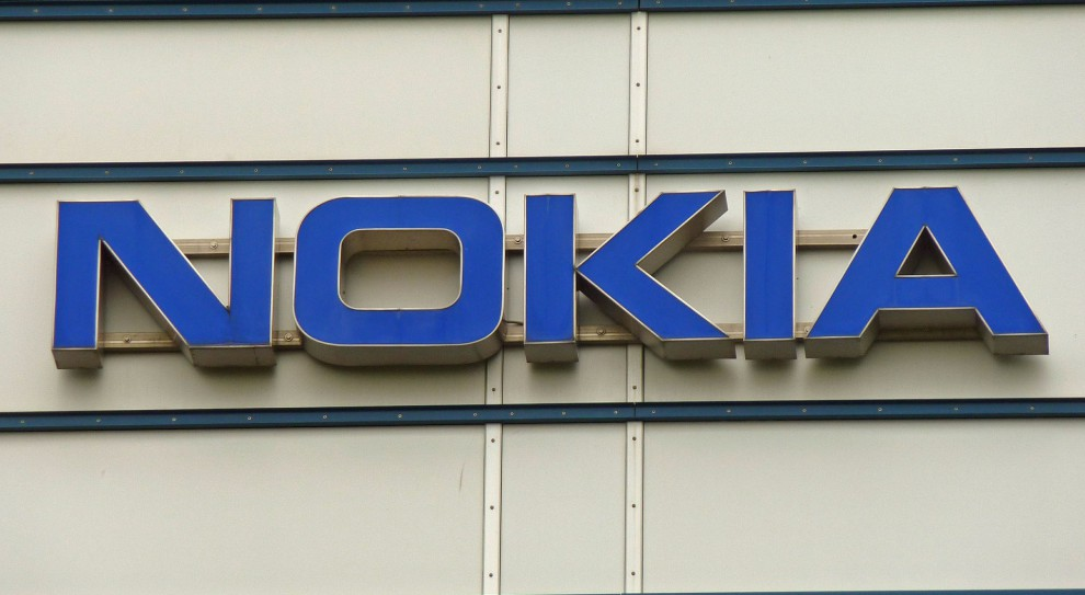 Praca: Nokia zatrudni 200 specjalistów w Krakowie