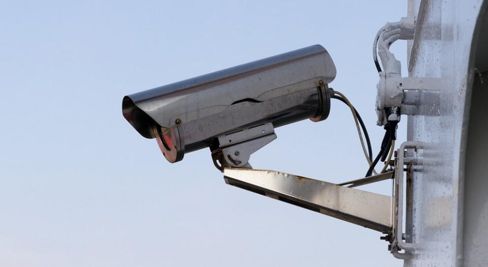 RODO wyeliminuje monitoring w miejscach pracy?