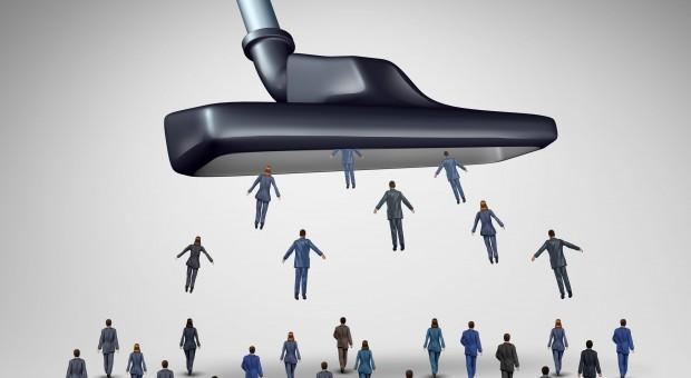 Wzrósł Wskaźnik Rynku Pracy. Problemem niska aktywność zawodowa
