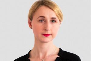 Katarzyna Best-Kuczyńska dołączyła do BNP Paribas Real Estate