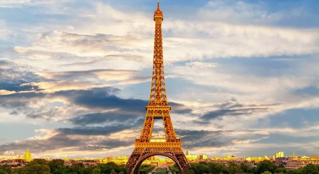 Paryż: Ewakuowano blisko tysiąc imigrantów