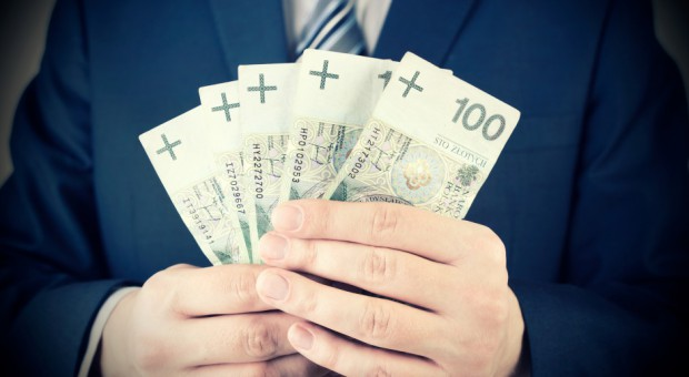 Wynagrodzenia: Ile zarabia się w administracji rządowej?