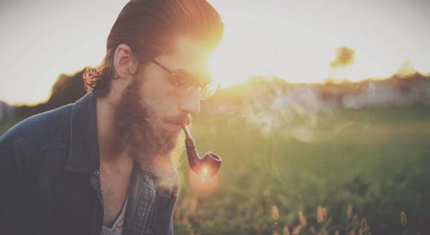 Dzień bez Papierosa. Palenie papierosów niszczy… wzrok