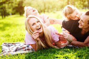 Wychowywanie dzieci czy rozwój kariery? Ten dylemat można rozwiązać