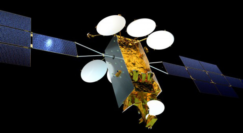 Jadwiga Emilewicz: Wykształcenie kadr dla branży kosmicznej to priorytet