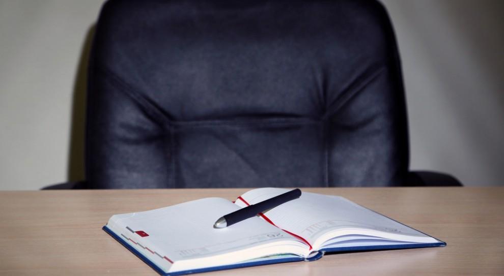 Siedmiu chętnych do fotela Głównego Inspektora Farmaceutycznego