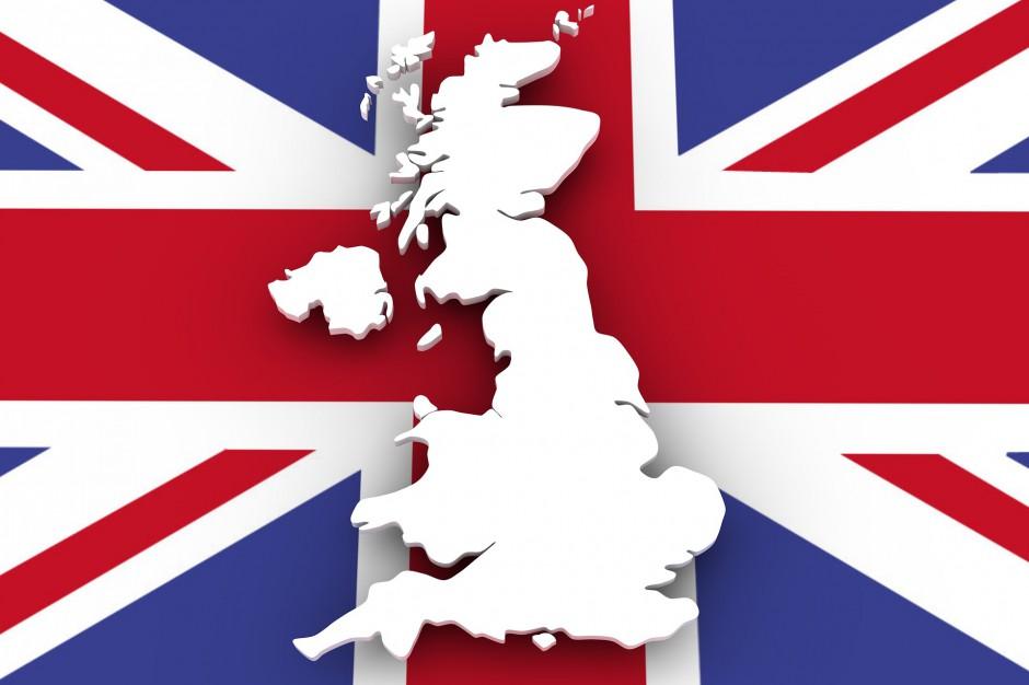 Brytyjska strona rządowa nie unika odpowiedzi na pytania, które podnoszą od dłuższego czasu farmerzy, źródło: pixabay.com