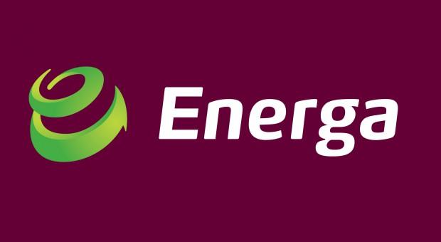 Energa szuka prezesa