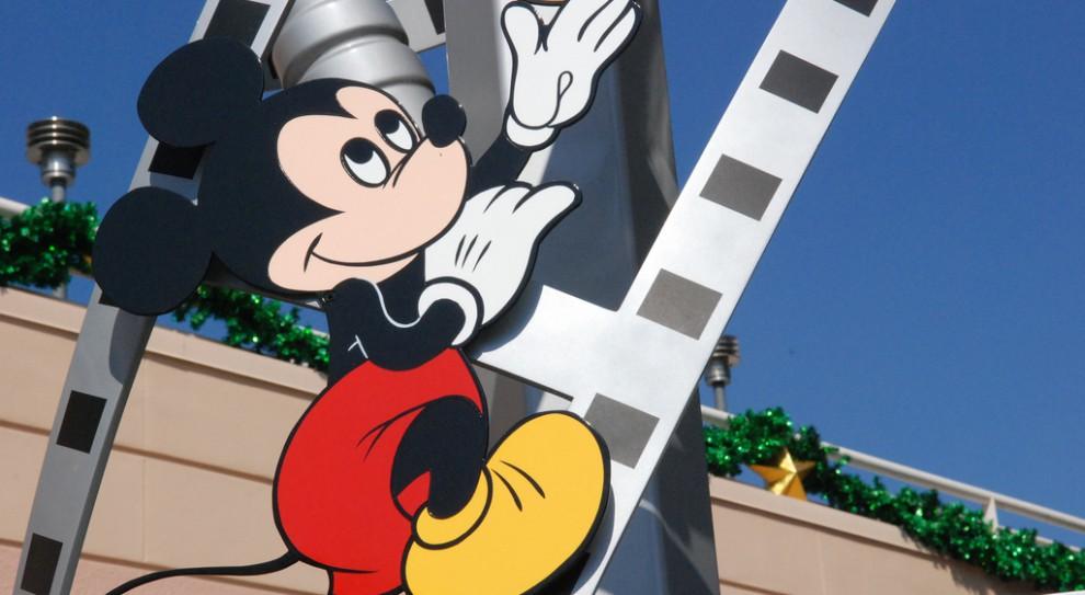 Disney chce płacić 15 dolarów za godzinę. Propozycja zażegna protesty?