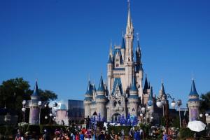 Szef Disneya rezygnuje z wynagrodzenia, w grę wchodzą miliony dolarów