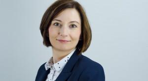 Monika Wapszko dyrektorem Hotelu Aqua w Sopocie