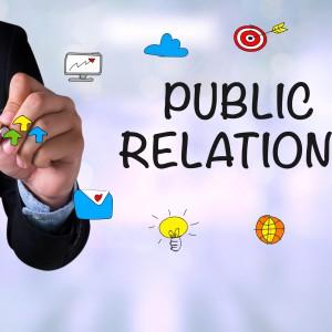Media społecznościowe zrewolucjonizowały branżę public relations