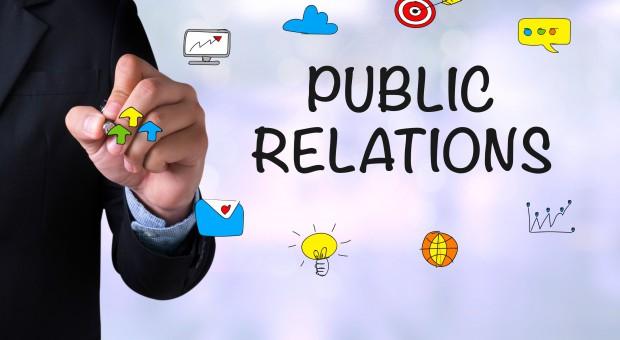 Media społecznościowe radykalnie zmieniły branżę public relations