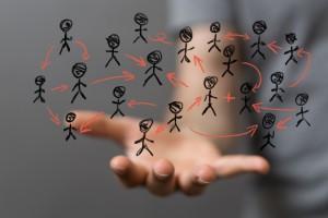 Analityk: Niskie bezrobocie maskuje nierozwiązane od lat problemy
