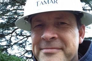 Dobra wiadomość z Brukseli dla górników ws. kopalni Krupiński