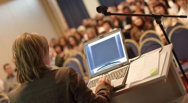 Uniwersytet Jagielloński zwiększa wymagania przy rekrutacji na studia
