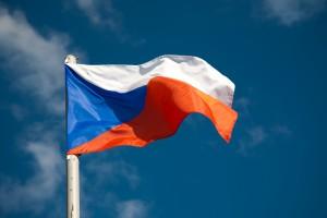 W Czechach więcej chętnych do służby w wojsku