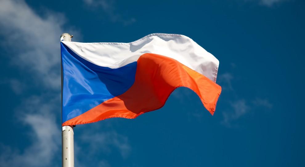 Średnia płaca w Czechach rośnie najszybciej od 10 lat