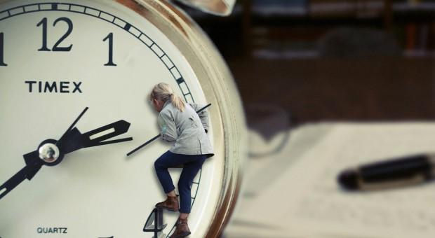 6-godzinny dzień pracy? Oni pokazują, że się sprawdza