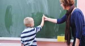 Ocena nauczycieli po nowemu. Minister podpisała rozporządzenie