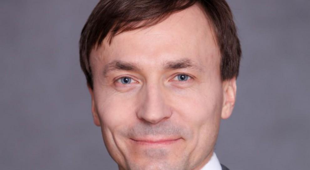 Michał Jaszczyk prezesem PepsiCo
