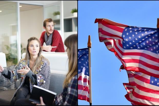 8 amerykańskich firm, które nie martwią się o pracowników