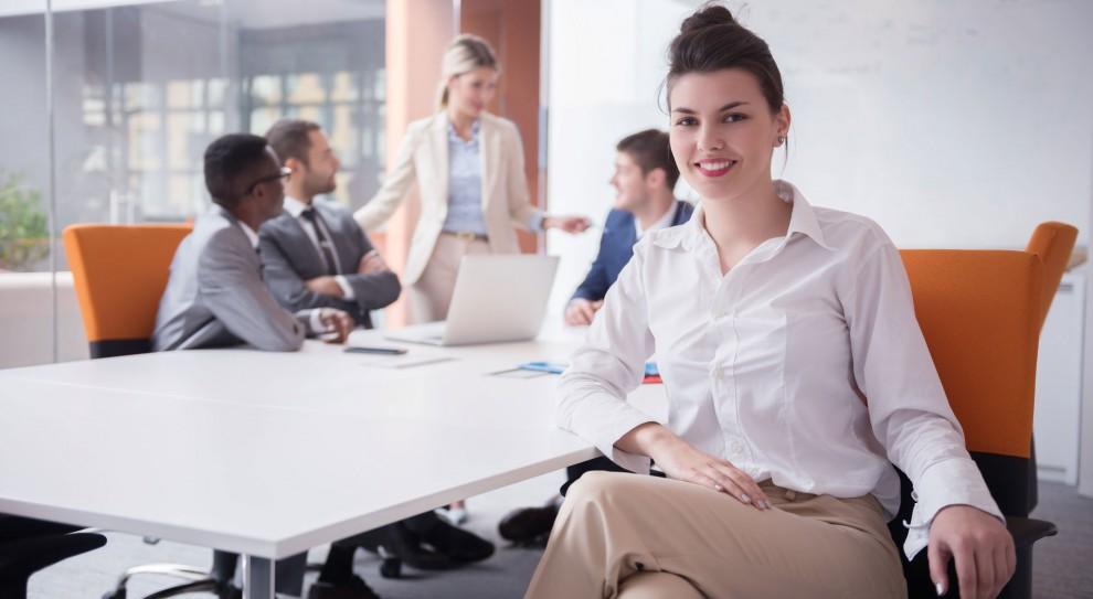 Bezpłatne szkolenia językowe i komputerowe dla pracowników na Śląsku