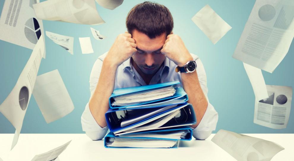 Raport Deloitte: Koszty pracy i niedobory kadrowe największą obawą dyrektorów finansowych
