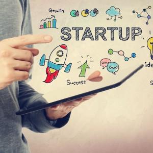Tutaj start-upy dostają największe wsparcie