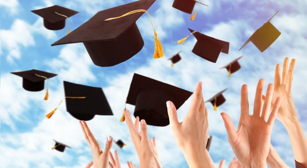 Uczelniane związki zawodowe: Ustawa o szkolnictwie wyższym podzieli uczelnie na bogate i biedne