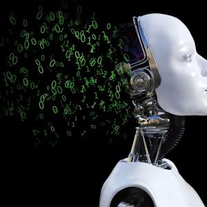 OPZZ alarmuje: kto ma algorytm, ten rządzi światem