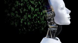 Roboty i maszyny automatyzujące pracę coraz bardziej pożądane