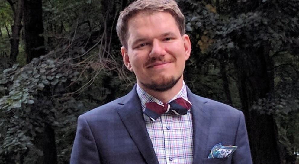 Piotr Schmidtke dołączył do Kerris Group