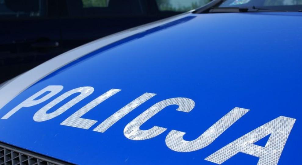 """Policjanci walczą o tytuł """"Policjanta służby kryminalnej roku 2018"""""""