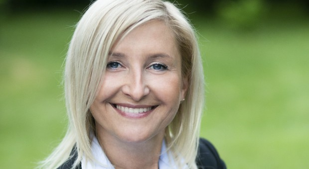 Teresa Mroczek–Krupa nowym dyrektorem w Teekanne Polska