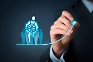 Prezesi globalnych firm spokojni o biznes. Co jest największym wyzwaniem?