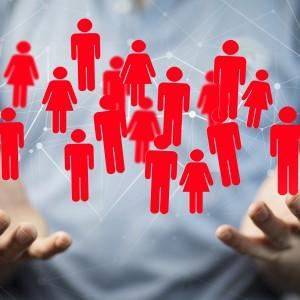 Mają już 8 tys. ludzi i wciąż rosną o kilkadziesiąt procent rocznie. Jak to możliwe?