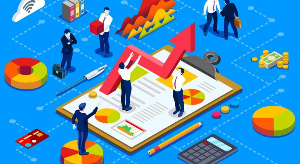 Praca w finansach: Ile zarabia dyrektor finansowy, a ile specjalista ds. podatkowych?