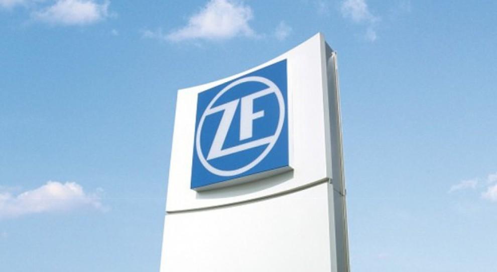 Koncern ZF rozszerza działalność w Częstochowie. Będą nowe miejsca pracy