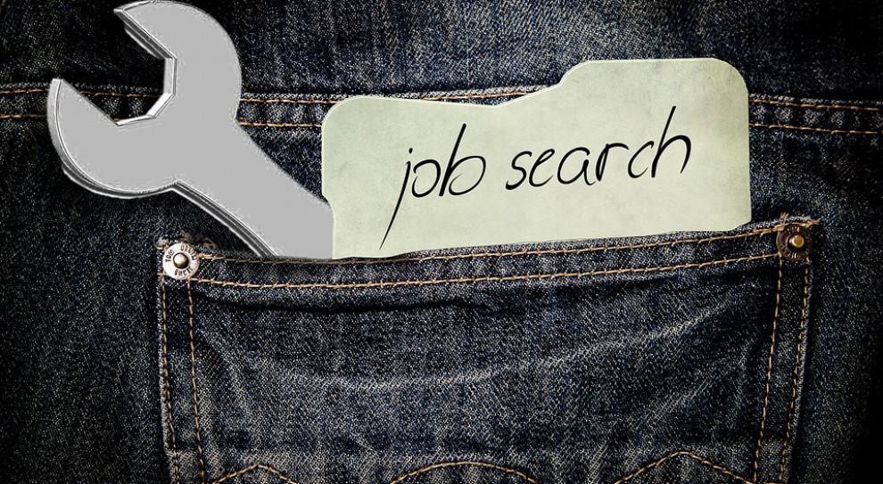 Na Podlasiu zaktywizują 1,5 tys. bezrobotnych
